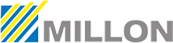 logo-millon small